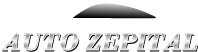 AUTO ZEPITAL(オートゼピタル)